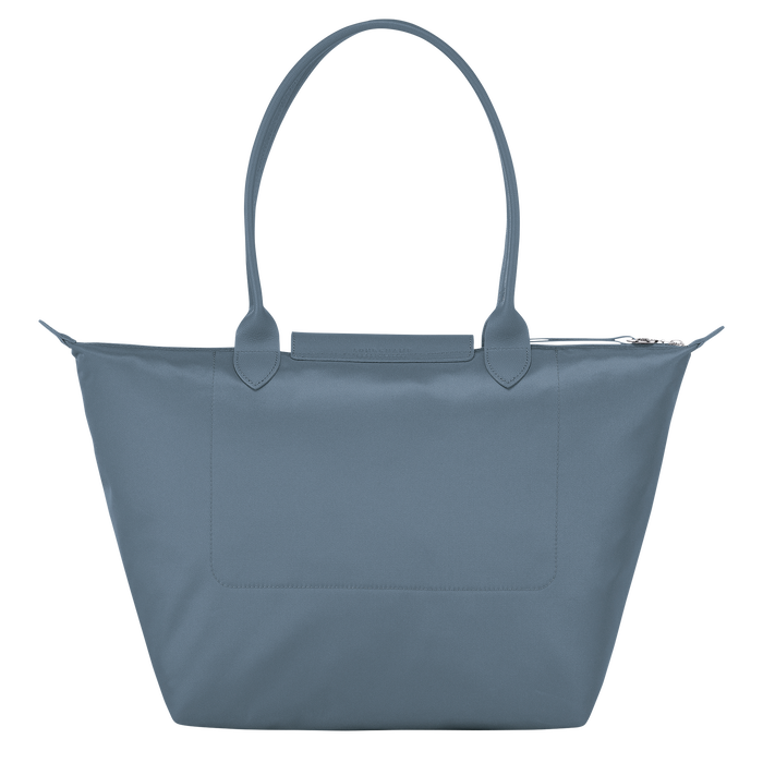 Shoulder bag L, Nordic - View 3 of  4 - zoom in