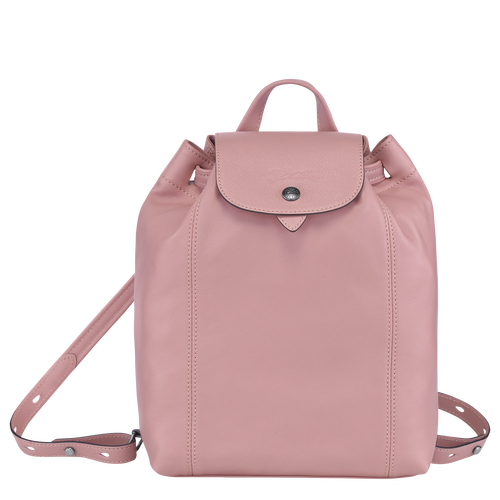 Backpack, Antique Pink - View 1 of  5 -