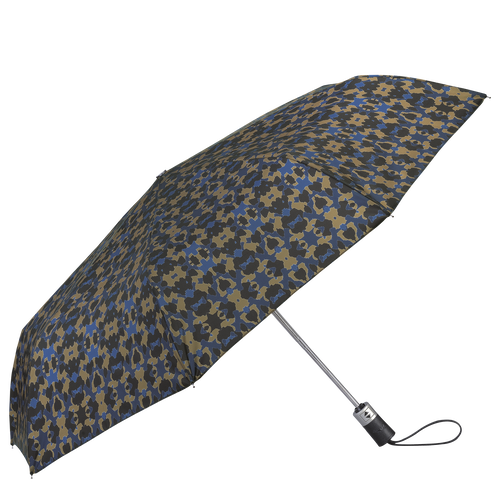 Retractable umbrella, Nordic - View 1 of  1 -