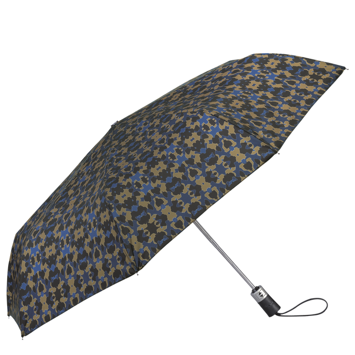 Retractable umbrella, Nordic - View 1 of  1 - zoom in