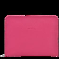 13'' Laptop case, 018 Pink, hi-res