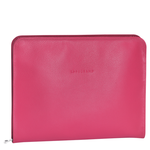 Notebook-Tasche 13'', 018 Pink, hi-res