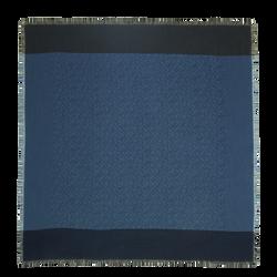 Chal, 087 Azul báltico, hi-res