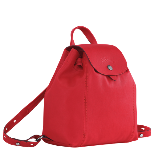 Backpack XS, Red, hi-res - View 2 of 3