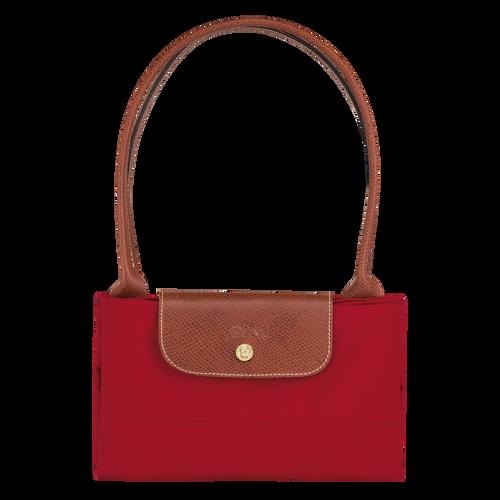 Shoulder bag L, Red - View 4 of 4 -
