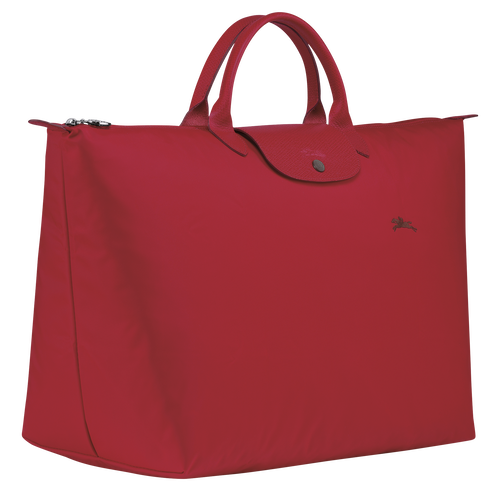 Travel bag L, Red - View 2 of 8.0 -