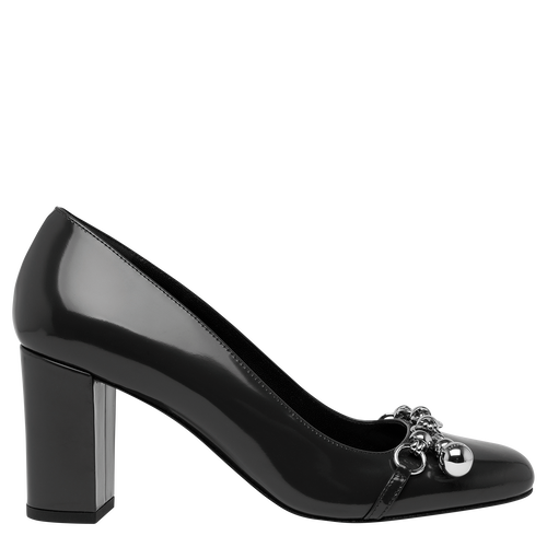 Pumps, Black/Ebony - View 1 of  2 -