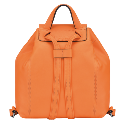 Backpack XS, Orange, hi-res - View 3 of 3