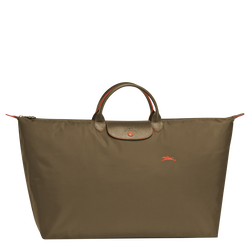 Travel bag XL, A23 Khaki, hi-res