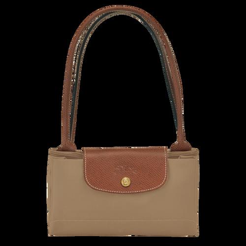 Shoulder bag S, Desert - View 4 of  8.0 -