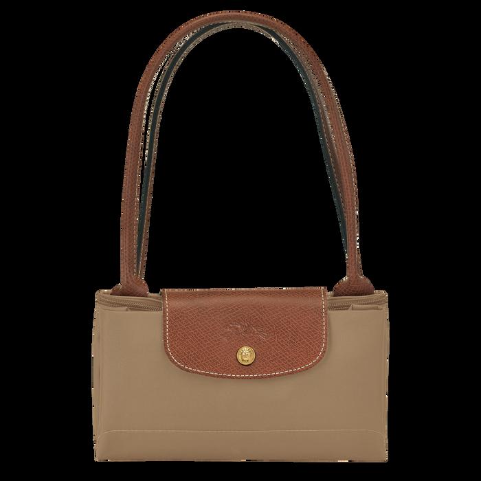 Shoulder bag S, Desert - View 4 of  8.0 - zoom in