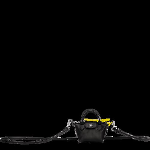 Nano Pliage, 黑色, hi-res - View 1 of 3