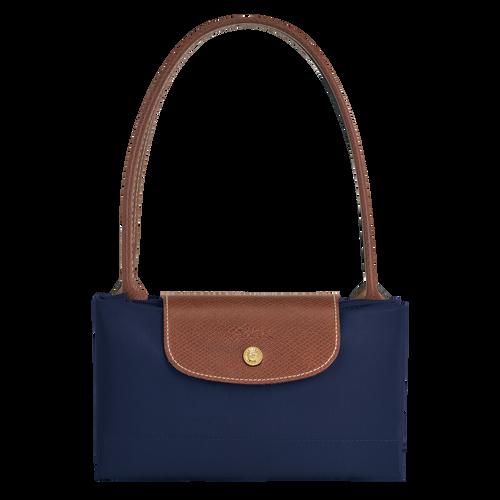 Shoulder bag S, Navy - View 4 of 5 -