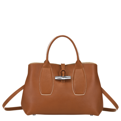 Display view 1 of Top handle bag M