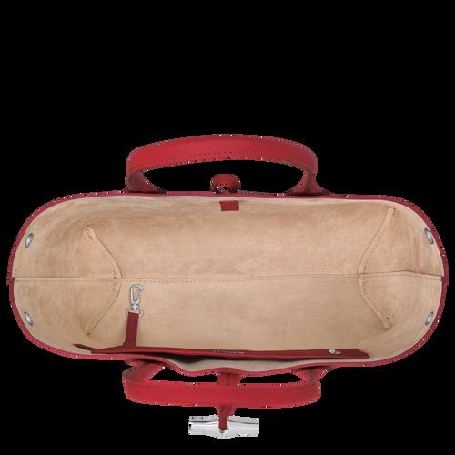 Shoulder bag, Red - View 5 of  5 -