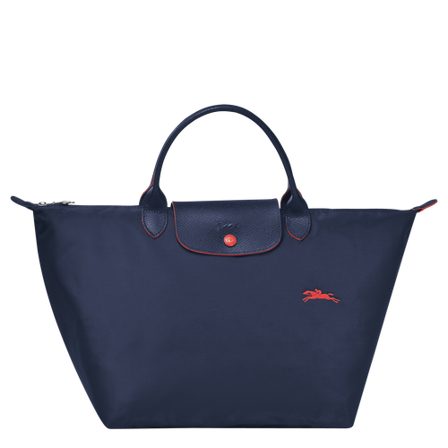 Top-Handle M, 556 Navy, hi-res