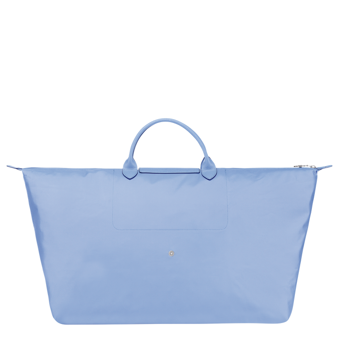 Travel bag XL, Blue, hi-res - View 3 of 4