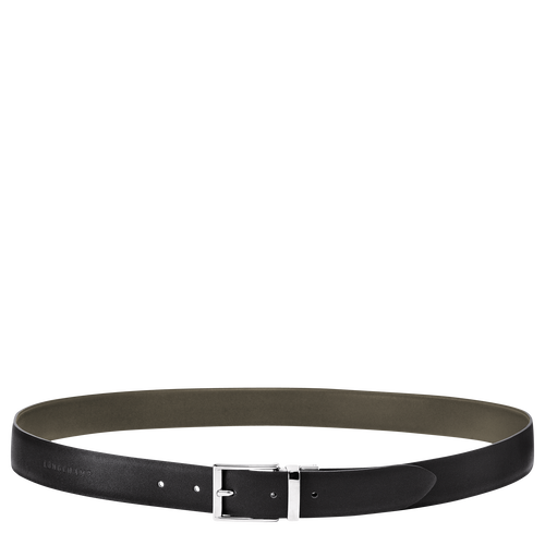 Men's belt, , hi-res