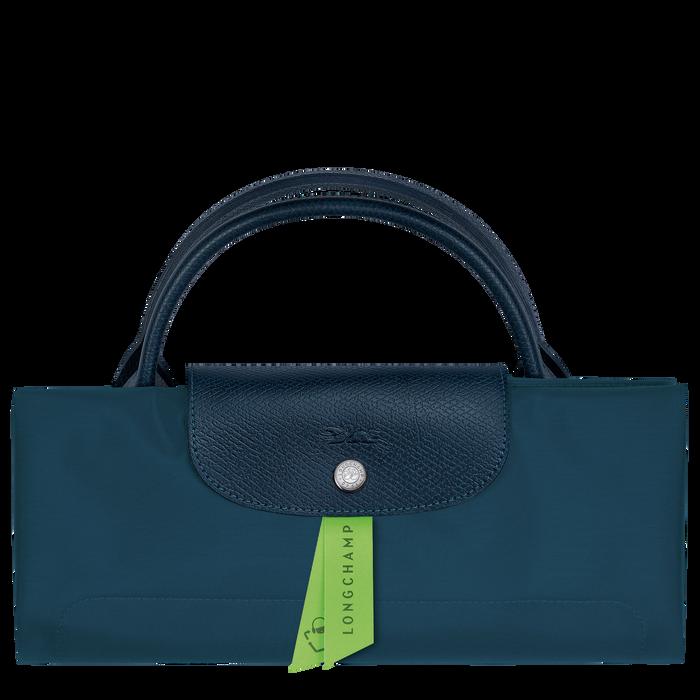 Le Pliage Green Sac de voyage XL, Océan