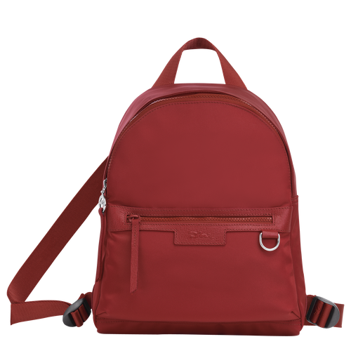 Rucksack S, Rot, hi-res - View 1 of 4