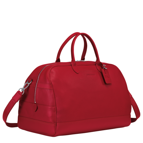 Travel bag L, Red - View 2 of  3.0 -