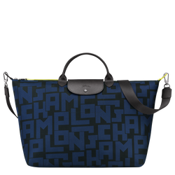 Travel bag L