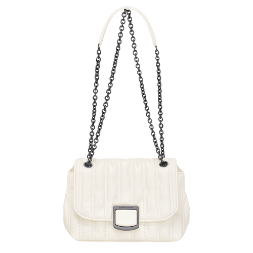 Crossbody bag S, Ivory - View 1 of  3.0 -
