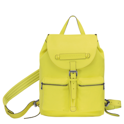 Backpack M, E77 Neon, hi-res