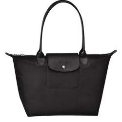 Shopper S, 001 Schwarz, hi-res