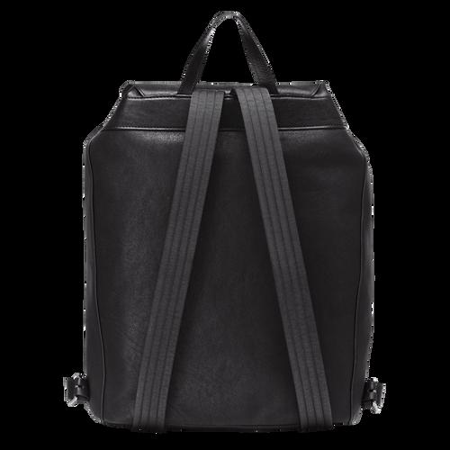 Backpack L, 001 Black, hi-res