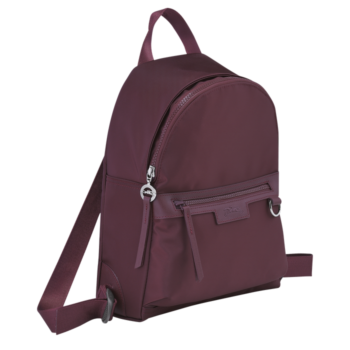 Backpack S, Gold/Violet - View 2 of 3 - zoom in