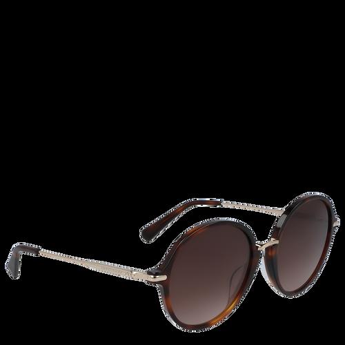 Gafas de sol, Carey - Vista 2 de 3 -