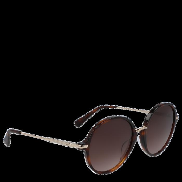 Gafas de sol, Carey - Vista 2 de 3 - ampliar el zoom
