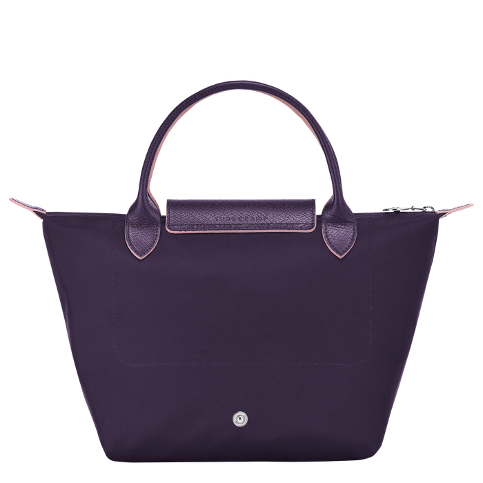 手提包 S, 藍莓色 - 查看 3 5 - 放大