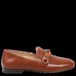 Loafers, 504 Cognac, hi-res
