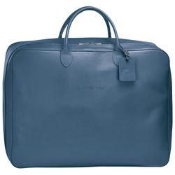 Small suitcase, 729 Pilot blue, hi-res