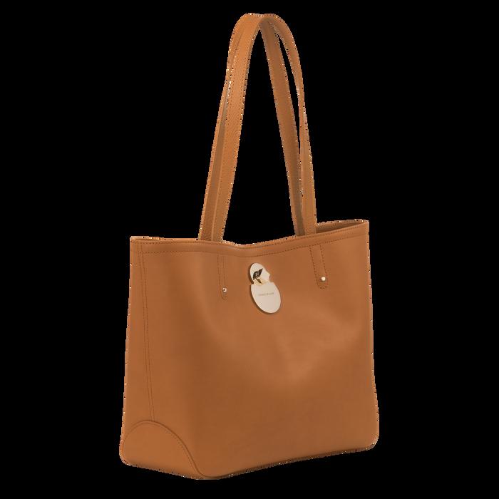 Shoulder bag, Natural - View 2 of  3 - zoom in