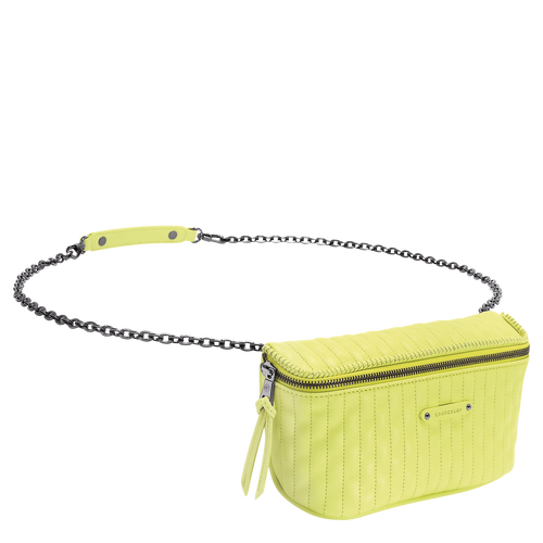 View 1 of Belt bag, Neon, hi-res