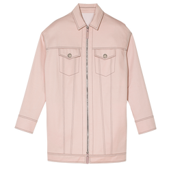Jacket, 018 Pink, hi-res