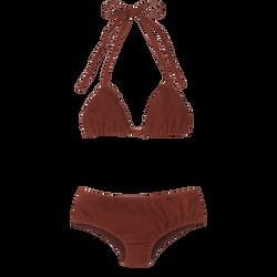 Swimsuit, 404 Chesnut, hi-res