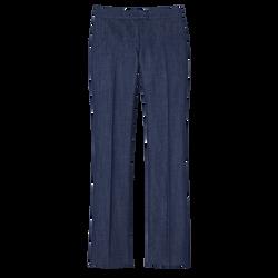 Pantalon, 087 Jean's, hi-res