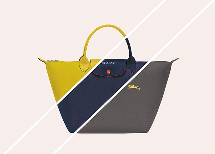 LE PLIAGE Longchamp   Longchamp FR