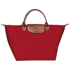 3a20607abcc Collectie Longchamp Le Pliage | Longchamp NL