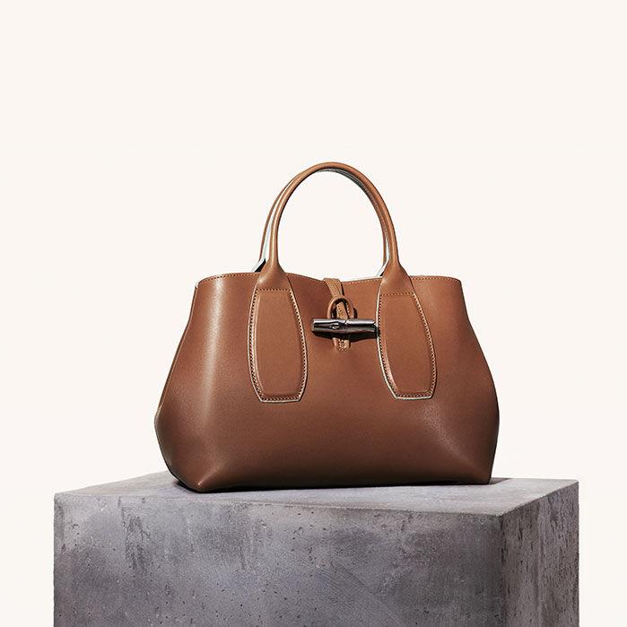 Sacs Femme Longchamp