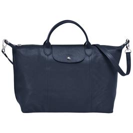 8dce390ea65 Longchamp Collection Le Pliage | Longchamp GB