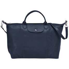Longchamp | Longchamp FR