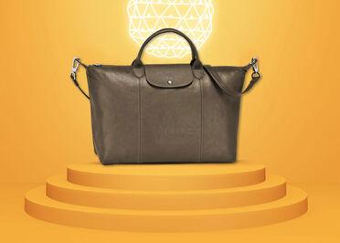 2e3889f525c Longchamp Collection Le Pliage | Longchamp GB