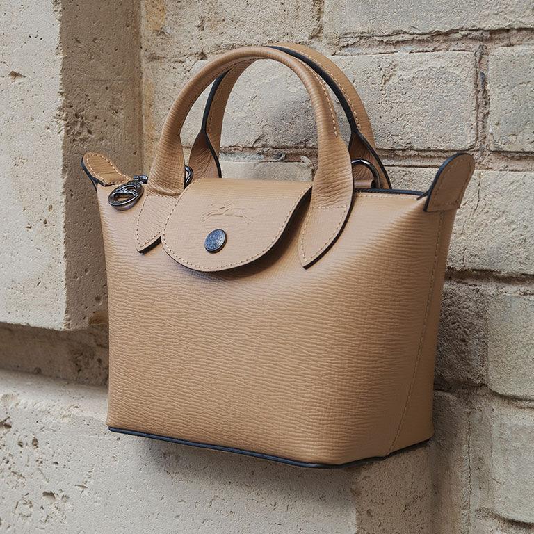 SACS FEMME Longchamp (Voir tout) | Longchamp CA