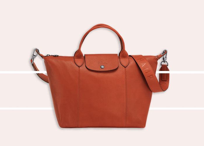 LE PLIAGE Longchamp | Longchamp US