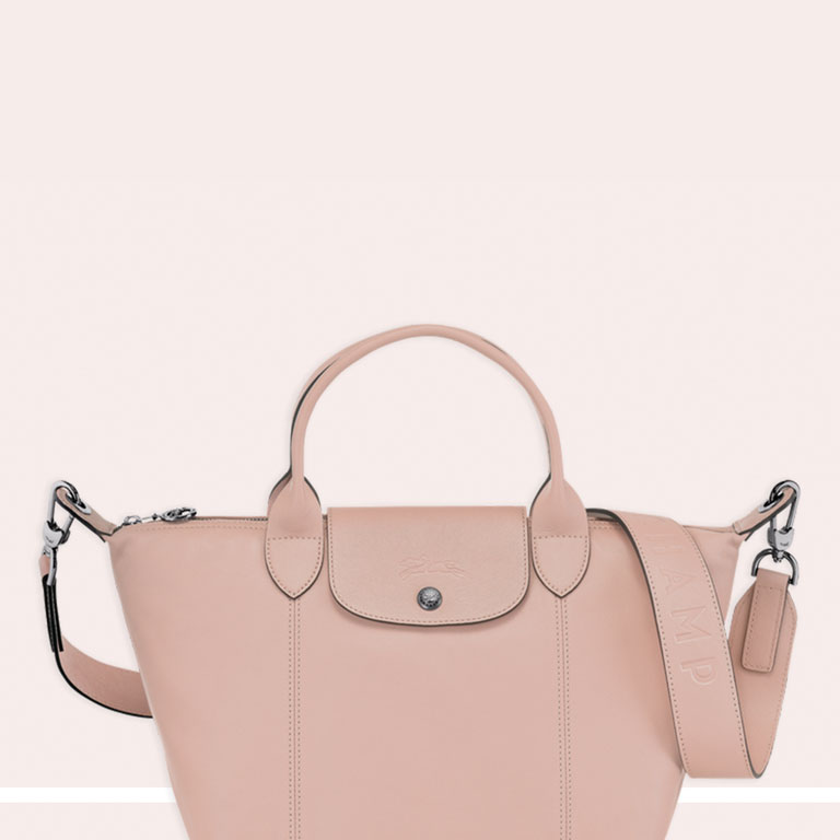 Le Pliage Longchamp Gb